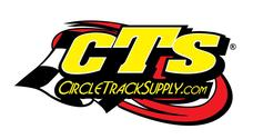 circletracksupply2